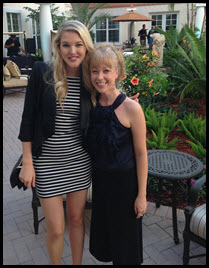 Ashley Campbell and Art Therapist Angel Duncan_2015_GCF_sm.jpg