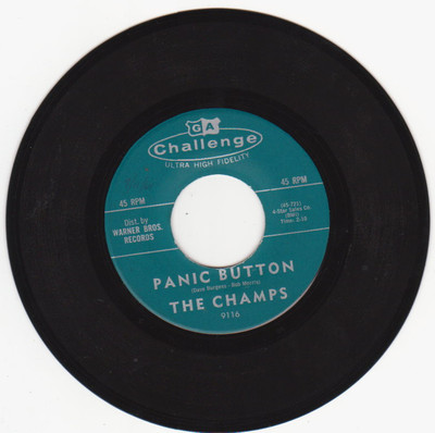 the-champs-45-rpm-record-panic-button_874573.jpg