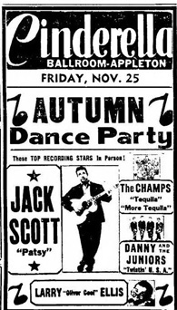 1960-11-21_Appleton_Post_Crescent_p_19.jpg