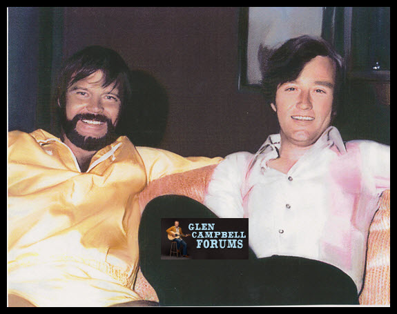 Glen Campbell and Mickey Newbury_from Erik the Dane's Collection_Not for Distribution.jpg