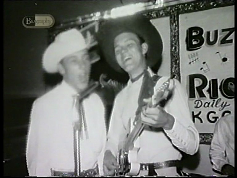 1954_Glen_Campbell_with_Buzz_Burnam_and_his_Rio_Rangers.jpg
