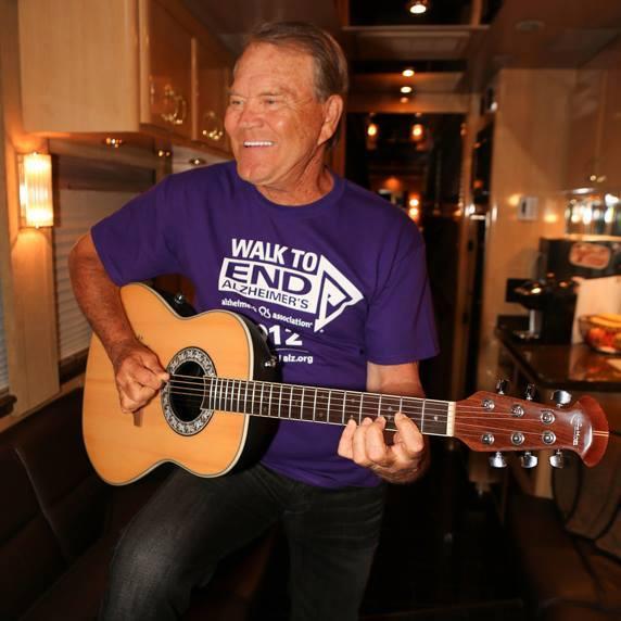 Glen Campbell_2012_Walk to End Alzheimer's Disease_shared by the Alzheimer's Association U.S..jpg