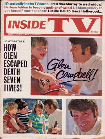 Inside TV_GC Cover.jpg