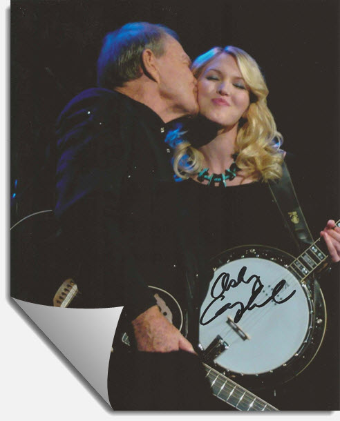 Glen Campbell_Ashley Campbell_signed photo from ebay_GCF.jpg
