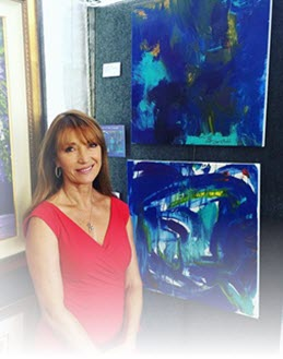 Jane Seymour_The Art of Glen Campbell on display_gcf.jpg