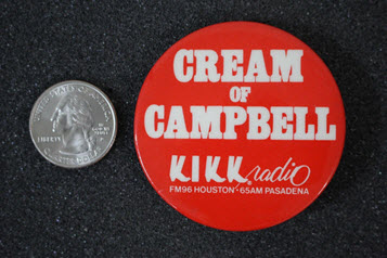 Cream of Campbell_unknown pin.jpg