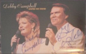 Debby_and_Glen_Campbell_United_We_Stand_front_cover.jpg