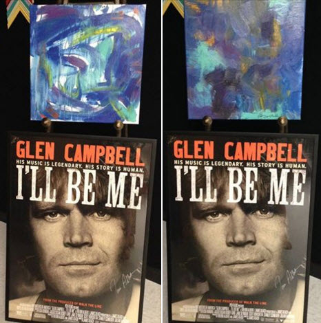 The Art of Glen Campbell_gcf.jpg