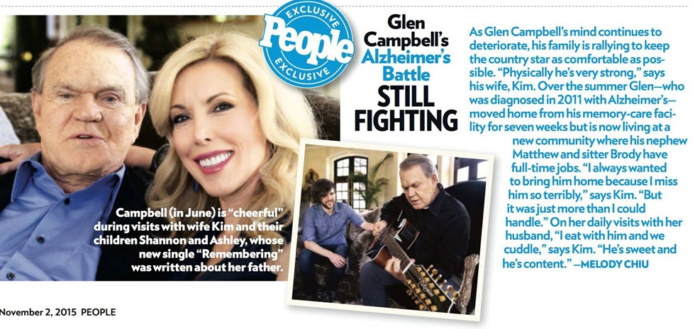 People Magazine_Still Fighting_November 2 2015_from I'll Be Me Team FB.jpg