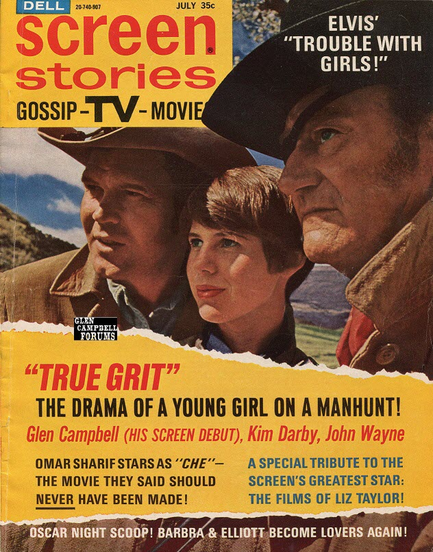Screen Stories_True Grit Cover_July 1969_GCF.jpg