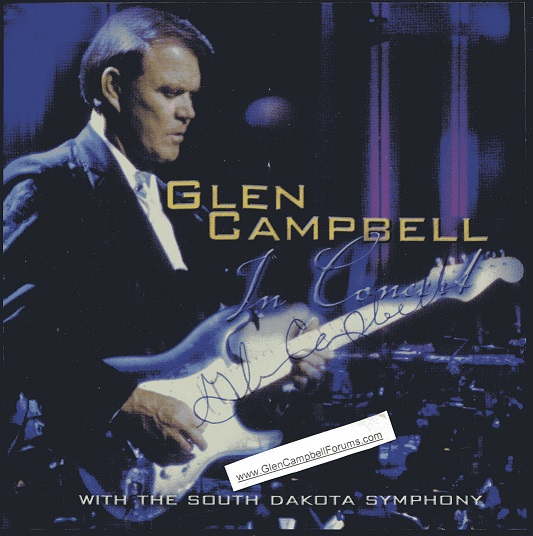 Glen Campbell_South Dakota Symphony CD_Rare.jpg