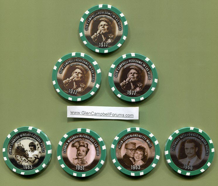 Glen Campbell and Others Poker Chips_Las Vegas_2005.jpg
