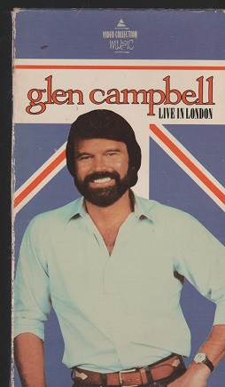 Glen Campbell Live in London_1977_VHS-gcf.jpg