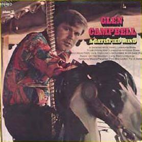 Glen Campbell_A Satisfied Mind album cover.jpg