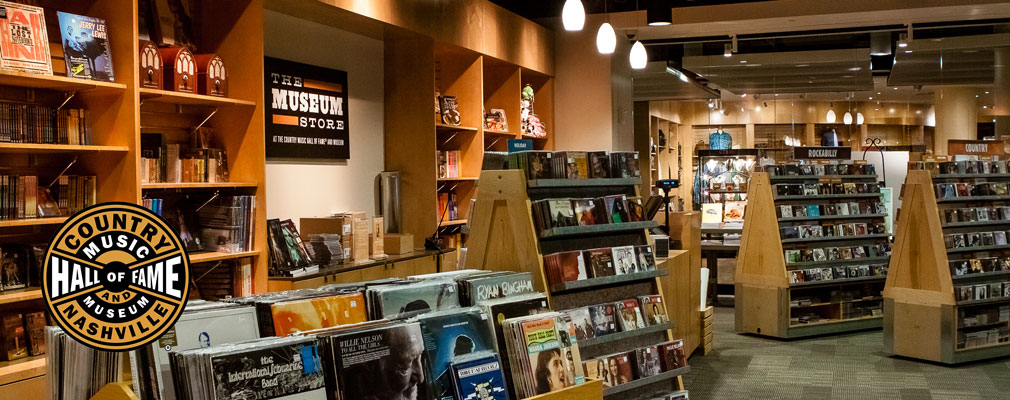 Country Music Hall of Fame and Museum_Store.jpg