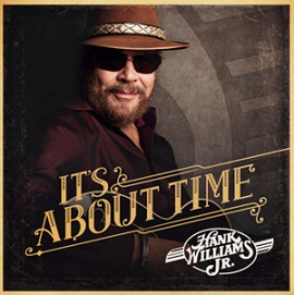 Hank Williams Jr_It's About Time.jpg