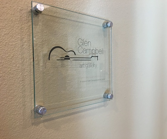 Glen Campbell Art Gallery_Plaque.jpg