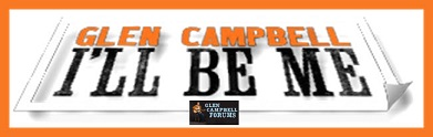 Glen Campbell Movie.com_Banner_Sm_gcf.jpg
