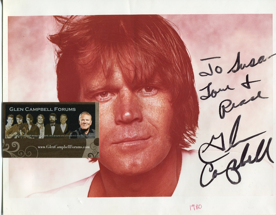 Glen Campbell Forums On The Net Giveaway 2016.jpg