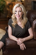 Kim Campbell_Photo by Tamara Reynolds2_gcf.jpg