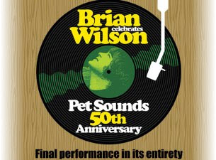 Brian Wilson_Pet Sounds_Live Nation-gcf.jpg