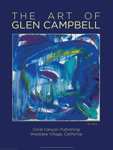 The Art of Glen Campbell_I Am Blue_Poster_sm_2016.jpg