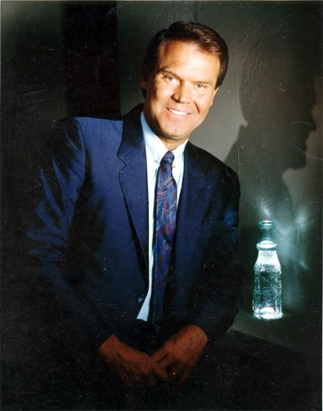 Glen Campbell_Portrait_unknown photographer (not Sandra Gillard's)-gcf.jpg